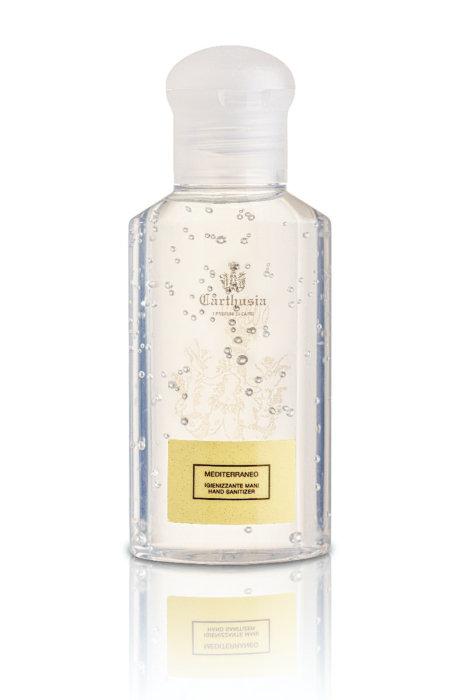 Mediterraneo Purse Hand Sanitizer Gel
