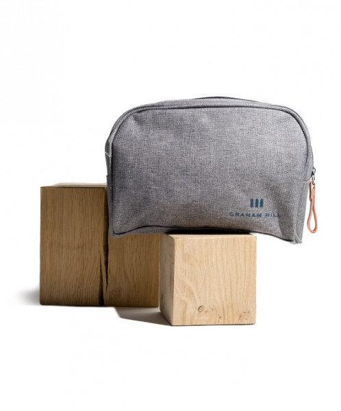 Cosmetic Bag Graham Hill