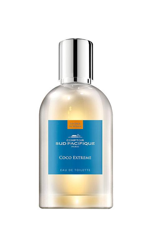 Comptoir Sud Pacifique Coco Extreme