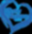 logo 2015 -  myk.png
