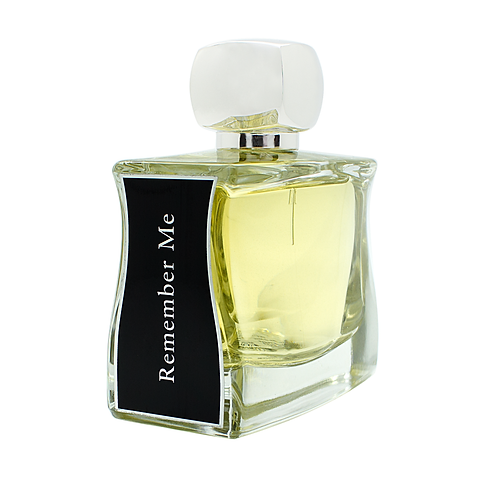 Remember Me 100ml