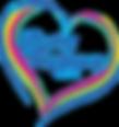logo 2019 colors 2.png