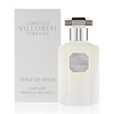 Teint de Neige Hair Mist - 50ML