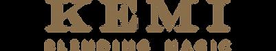 kemi-logo-2-1400x262.png