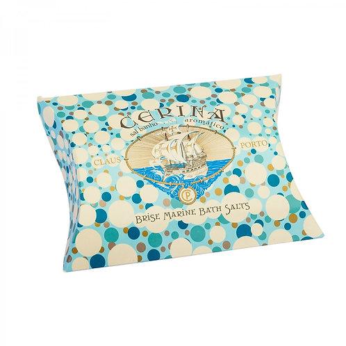 Cerina Bris Marine Bath Salts