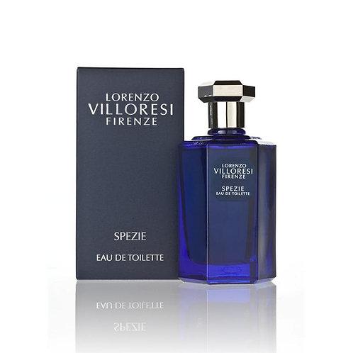 Lorenzo Villoresi Spezie 50ml