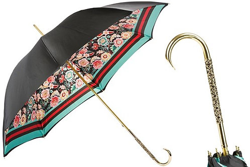 Classic Vintage Umbrella
