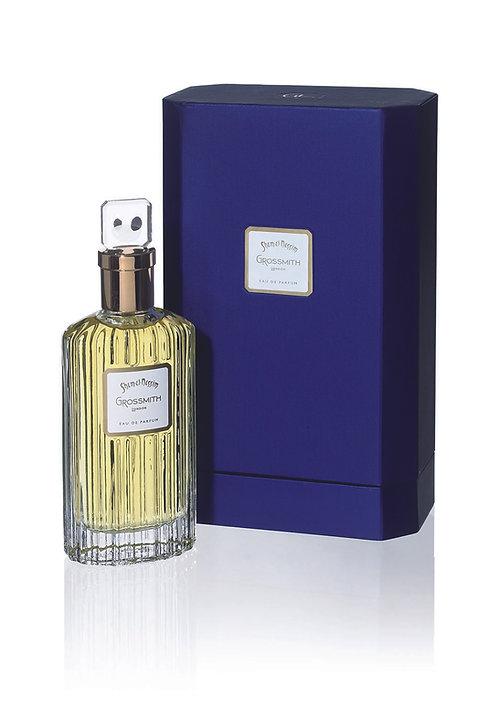 Grossmith Classic Collection Shem-el-Nessim