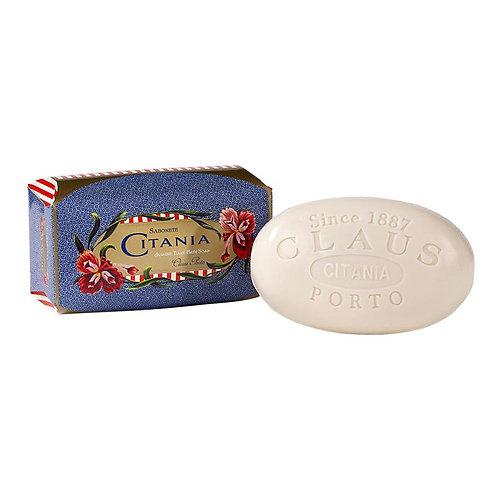 Claus Porto Citania bath soap