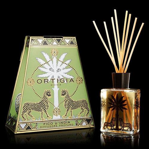 Fico d'India Perfume Diffuser 200ml