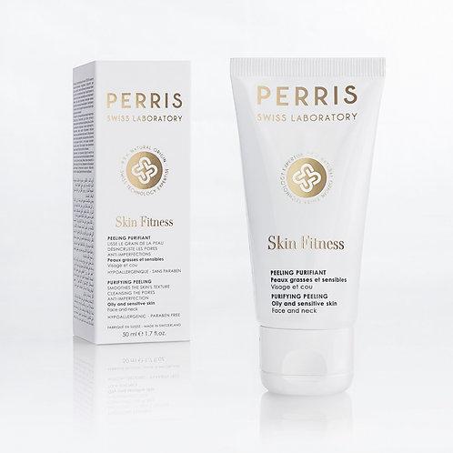 Lift Anti-Aging Peeling Soft