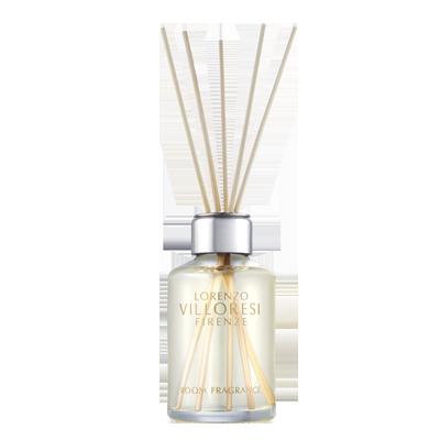 Lorenzo Villoresi Room Fragrance Mediterraneo