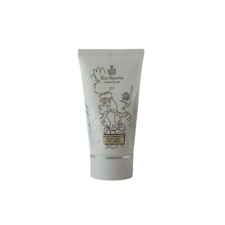 Mediterraneo Hand Cream
