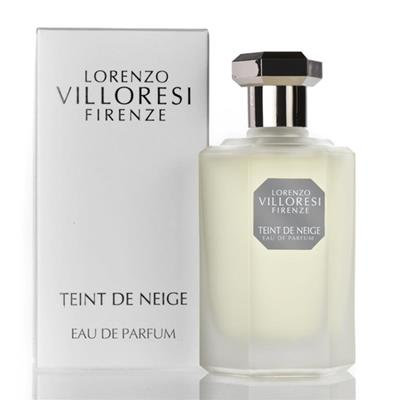Lorenzo Villoresi Teint de Neige eau de parfum 50ml