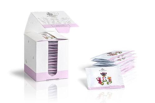 Fiori di Capri Hand Wipes Box