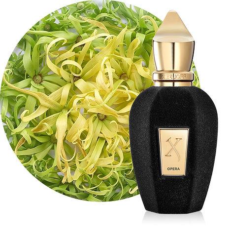 OPERA Eau de Parfum - 50ml