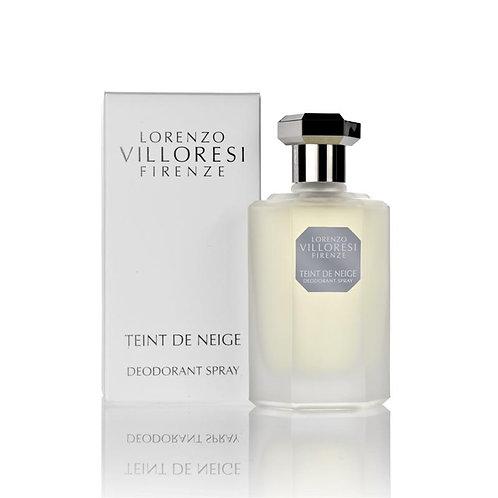 Lorenzo Villoresi Teint de Neige Deo
