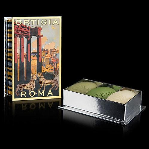 City Box Roma