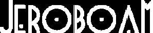 jeroboam_logo_site_parfum_paris_blanc.pn
