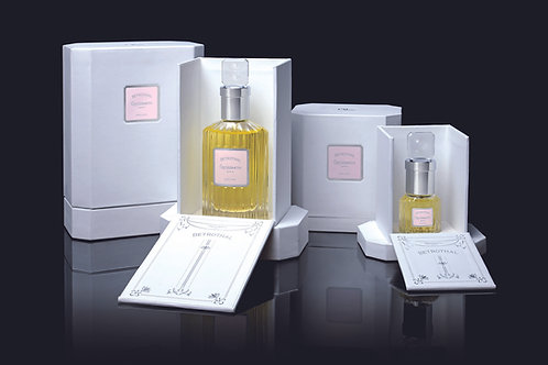 Grossmith Royal Collection BETROTHAL