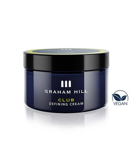CLUB Defining Cream 75ml