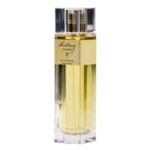 Galimard Shantoung 100ml EDP