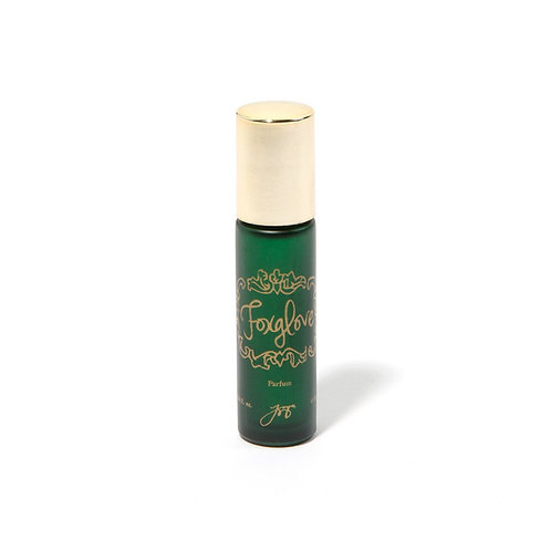 Foxglove Roll On Perfume