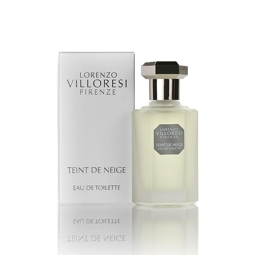Lorenzo Villoresi Teint de Neige 50ml