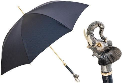 Elephant Umbrella