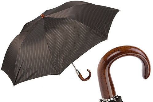 Classic Folding Umbrella