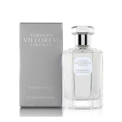 Lorenzo Villoresi Iperborea Deodorante 100ml