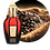 Thumbnail: GOLDEN DALLAH Eau de parfum - 50ml