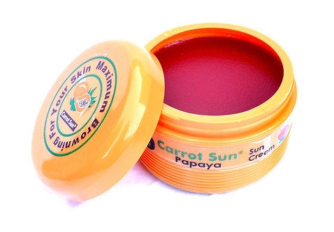 Papaya Cream 350ml