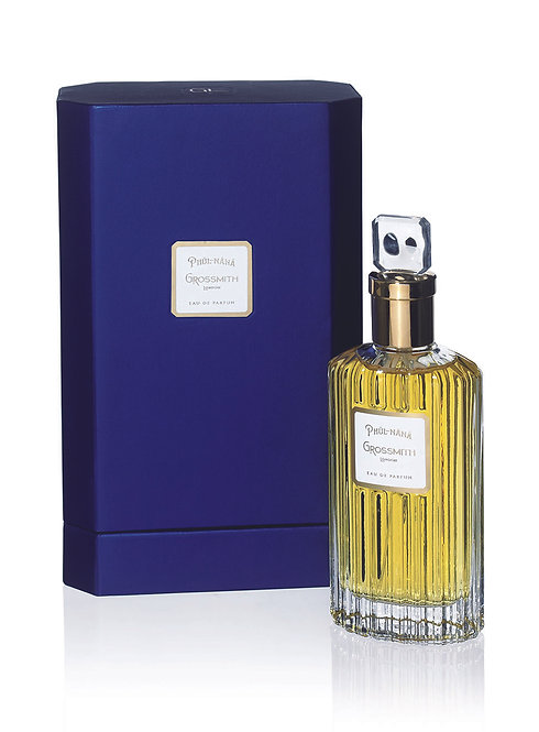 Grossmith Classic Collection Phul-Nana