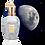 Thumbnail: APOLLONIA Parfum - 50ml