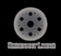 EA Silver Resonant Living (RL).png