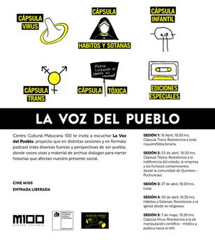 LA VOZ DEL PUEBLO1.png