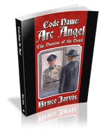Code Name Arc Angel