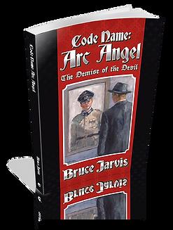 code_name_arc_angel.png