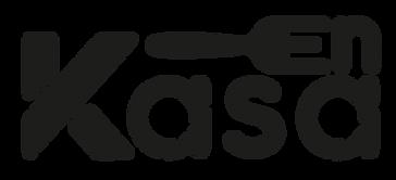 enkasa logo-11.png