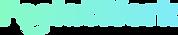 logo-mint.png
