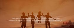 BUSCAMOS_CONSTANTEMENTE_A_EXCELÊNCIA_EM