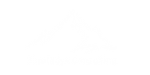 _Inverse Blue Ridge Consulting Logo.png