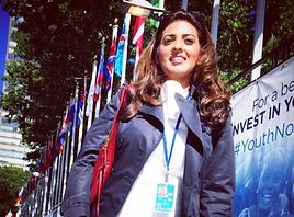 Ameena UN Flags.fw.png
