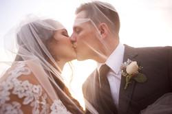 Divine Wedding