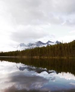Hurbert Lake