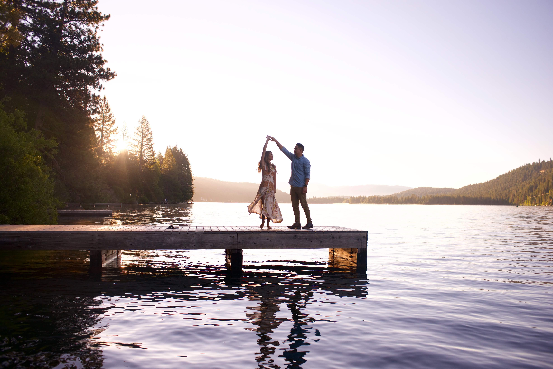 Engagement  062