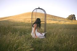 Incarcerated Love