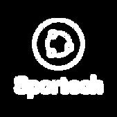 Sportech-Square-white-no-line.png