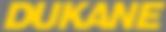 Snímek obrazovky 2020-04-08 v11.15.05.p